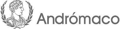andromaco-b-n
