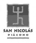 san-nicolas-b-n